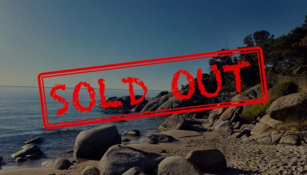 Spring-Yoga-Retreat-sold-out